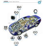 De Verbinding van de Olie van NBR Tc voor Motor