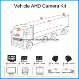 1080P 차량 뒷 전망 케이블 캠 시스템