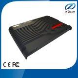 倉庫管理4ポートTCP/IP固定UHF RFIDの読取装置