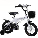 """يمزح عمليّة بيع حارّة ميزان درّاجة درّاجة 12 """" ميزان جدي درّاجة يركض [سكوت] مبتدئ جدي ميزان درّاجة"""