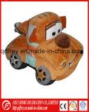 Cadeau promotionnel de jouet de modèle de véhicule