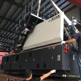 サーボモータープラスチック射出成形機械