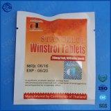 Buy Testoviron Deposit 250 Injection 99% Raw Steroids Enanthate Testosterone