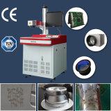 Máquina UV do Inkjet do laser da alta qualidade para o vidro