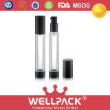 Neue Art-luftlose Flaschen-Vakuumflasche 10ml 15ml 30ml 50ml