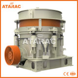 中国の製造業者鉱山の石の油圧円錐形の粉砕機の価格
