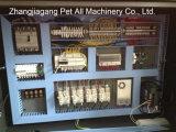 Pet de alta calidad de la máquina de moldeo por soplado para 2.000 bph
