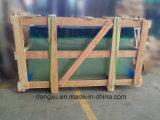 薄板にされた風防ガラスのための自動ガラス工場