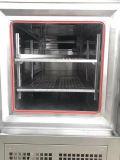 Alloggiamento della prova di riciclaggio di temperatura
