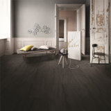 Italien-Konzept glasig-glänzender Porzellan-Fußboden-Fliese-Keramikziegel mit Beton (BR6008)
