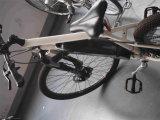 Ebike 8 imán Sensor de ayudante de Pedal PAS