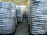 Concrete Vibrator 38X6m van India