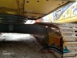 Excavador hidráulico de la correa eslabonada de KOMATSU PC240-8 del excavador para la venta