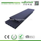 Cheap WPC Deck/fabricant de pont composite creux
