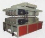 自由な生産ラインプラスチックシートPVCは機械装置を作るボードの泡立った