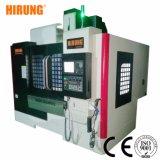 Centro de mecanizado CNC Vertical/centro de la máquina (EV850L)