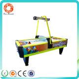 La maggior parte della macchina popolare del gioco di divertimento del hokey dell'aria per i bambini