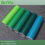 UV 강직 절단 비닐에 140GSM 저항