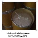 Utilizzato nel palmitato esterno dell'isopropile delle estetiche e del preparato