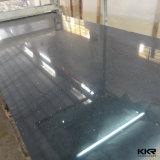 surface artificielle matérielle de quartz de partie supérieure du comptoir de cuisine de 20mm