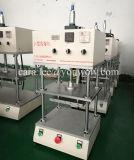 플라스틱을%s 중국 용접 기계는 금속 부속으로 용접했다