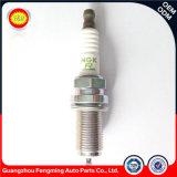 Auto-Funken-Stecker 22401-8h516 für Japan-Funken-Stecker