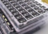 De echte Micro- BR van de Capaciteit 4GB Kaart Paypal van het Geheugen