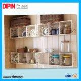 La decoración de interiores Muebles de la junta de espuma de PVC, exhibición de pantalla