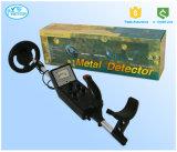 Detektoren für die Schatz-Jagd, Schatz-Detektor-Hersteller finden
