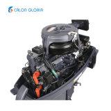 excellents marchands extérieurs de sauvetage utilisés d'engine de moteurs extérieurs de l'importation 20HP dans des moteurs extérieurs de l'Inde à vendre