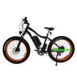 500W 48V elektrisches fettes Fahrrad mit Cer En15194