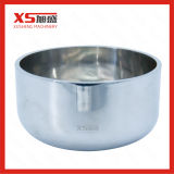 Protezione di estremità igienica dell'acciaio inossidabile U