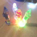 공장 가격 LED 깊은 곳에서 수중 끄는 낚시밥 유혹 Lighitng 램프