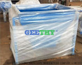 Hot Sale Qt4-15c béton de ciment hydraulique automatique Bloc solide Making Machine