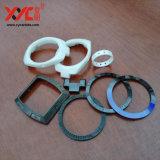 Предварительное точное керамическое кольцо для украшения