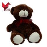 Gros en Chine bon marché de l'ours en peluche jouet de la mode pour les filles