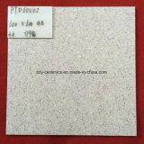 Mattonelle di pavimento rustiche della porcellana di nuovo disegno del materiale da costruzione di Foshan
