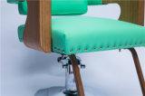 Buona mobilia del salone della presidenza di barbiere del commercio all'ingrosso della pompa idraulica