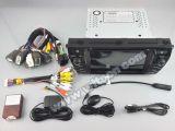 Toyota Corolla 2014 4G ROM 1080Pのタッチ画面32GB ROM IPSスクリーンのためのWitson 8のコアアンドロイド8.0車DVD