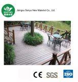 150*50 단단한 나무 플라스틱 합성물 WPC Decking