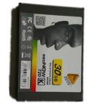 """2,5"""" SSD с возможностью горячей замены SATA3 30ГБ жесткого диска на твердотельный диск для ноутбука"""