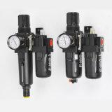 Serie AC20A AC30A AC40A del regolatore del filtro