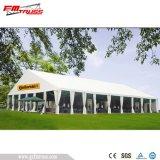 Big domo geodésico blanco tienda de venta