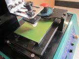 Tdy-300 de Kleine Elektrische Printer van uitstekende kwaliteit van het Stootkussen