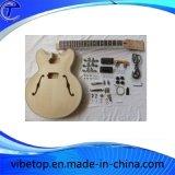 /Lp St стиле электрическая гитара комплекты