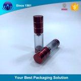 100*15ml vazio de garrafa bomba 15ml vaso de látex portátil vaso de perfume de Automóveis