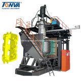 Qualitäts-Plastikstraßensperre, die Schlag-formenmaschine herstellt