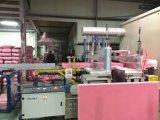 650kg/H XPS espumou máquinas da extrusão da folha
