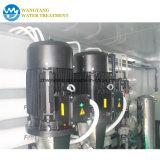 I depuratori di acqua commerciali dell'ozono possono essere personalizzati
