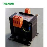 трансформатор электричества управлением машины одиночной фазы Jbk- 4000W Bk-3kw высокого качества 380/220V